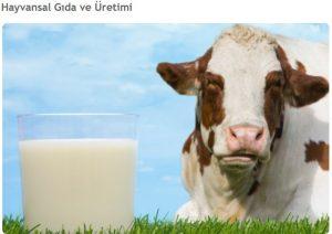Sözler tarım ve hayvancılık www.expogi.com  (1).