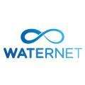 Waternet Su
