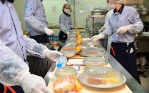 Hastane ve Otelcilik Hizmetleri APlus www.expogi.com (1).