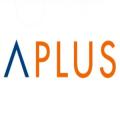 APlus Otelcilik Hizmetleri