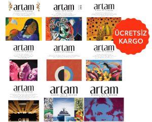 Artam Antika ve Sanat Müzayedesi  www.expogi.com  (1).