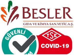 Catering ve Pastacılık Yağları Besler Gıda San. A.Ş. www.expogi.com (1).