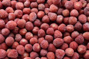 Fine Food Dondurulmuş Meyve Sebze www.expogi.com (1).