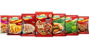 Superfresh Dondurulmuş Gıda Kerevitaş www.expogi.com (1).