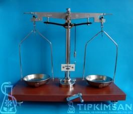 Tıbbi ve Kimyevi Ürünler Tıp Kim San www.expogi.com  (1).