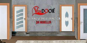 vendoor membran kapı modelleri www.expogi.com (1).