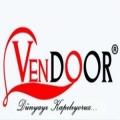 VenDoor Kapı