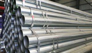 bestar steel co ltd steel pipe tube www.expogi.com (1)