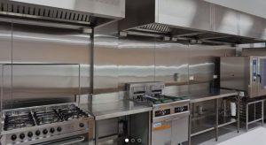 Özsan Endüstriyel mutfak ekipmanları www.expogi.com (1).